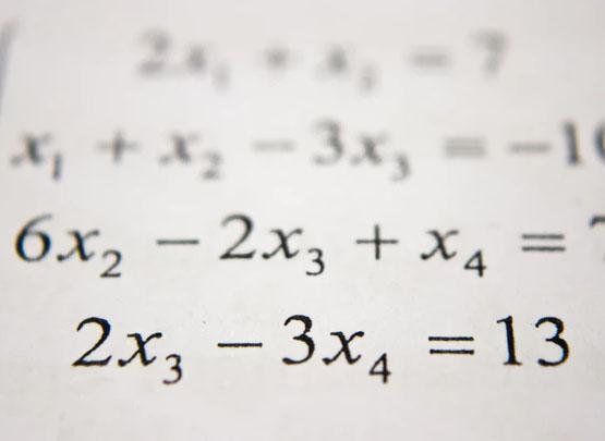 School of Mathematics,Statistics and Actuarial Scciences